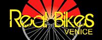 Bikes Venice Fl venice florida
